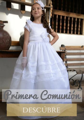 Alquiler de vestidos de fiesta en cali colombia